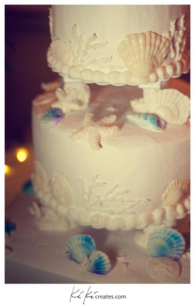 Sarah & Curtiss Wedding265