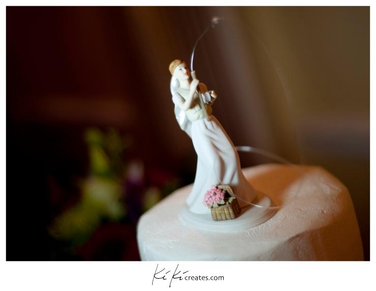 Sarah & Curtiss Wedding266