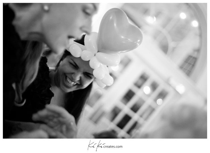 Sarah & Curtiss Wedding268