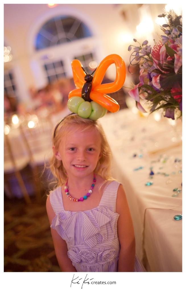 Sarah & Curtiss Wedding272
