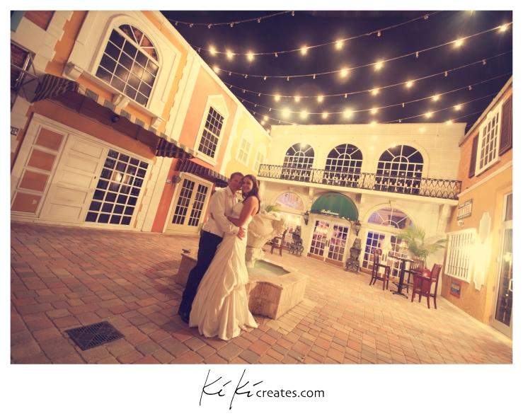 Sarah & Curtiss Wedding296