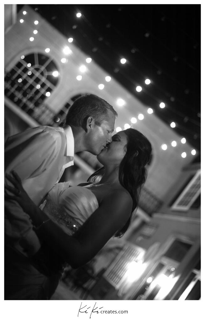Sarah & Curtiss Wedding298