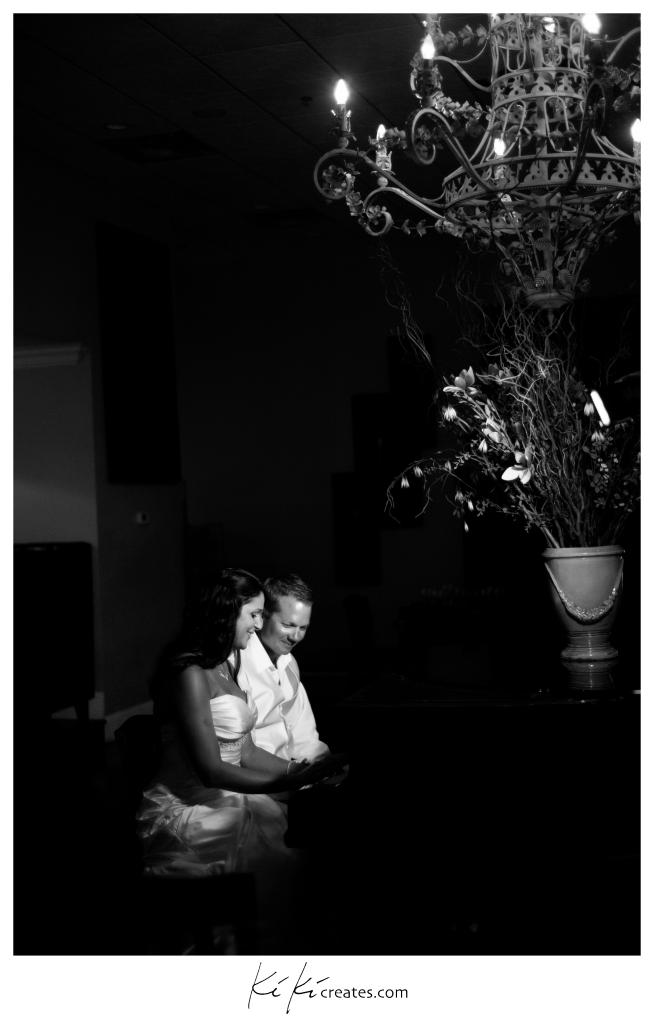 Sarah & Curtiss Wedding299