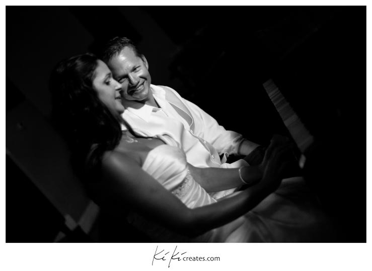 Sarah & Curtiss Wedding302