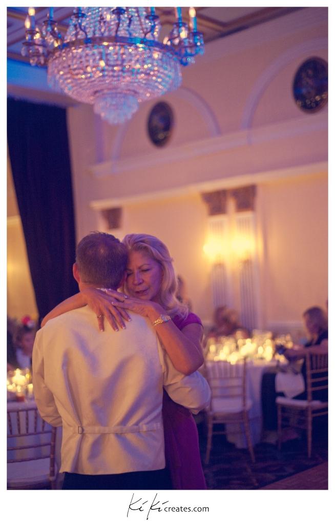 Sarah & Curtiss Wedding309