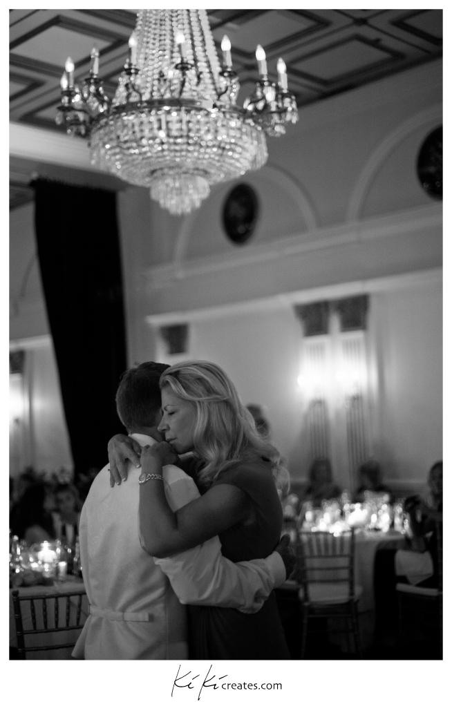 Sarah & Curtiss Wedding310