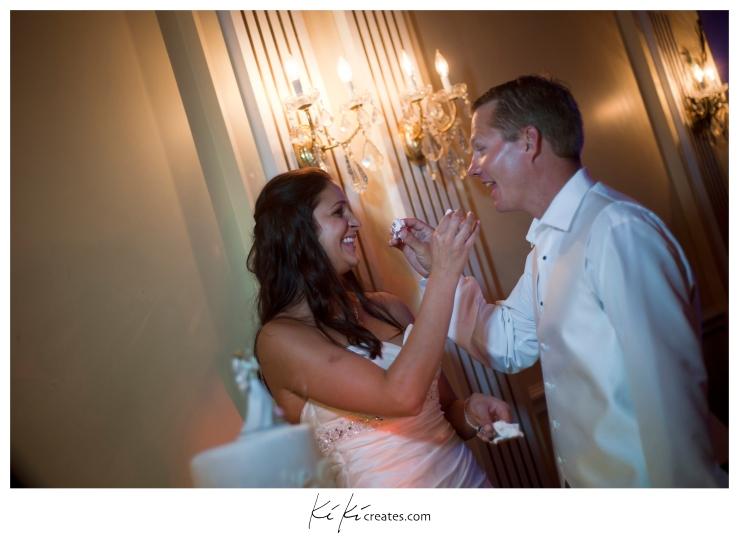 Sarah & Curtiss Wedding320