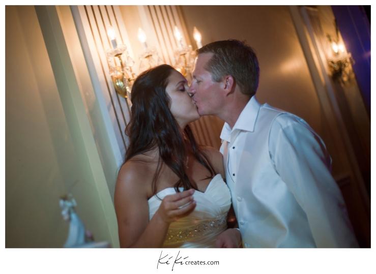 Sarah & Curtiss Wedding323