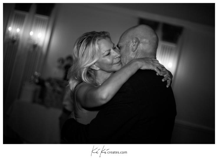 Sarah & Curtiss Wedding335