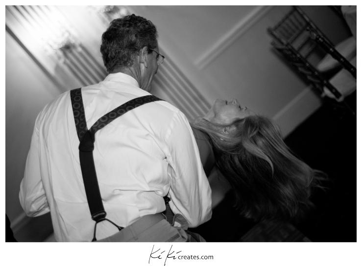 Sarah & Curtiss Wedding357