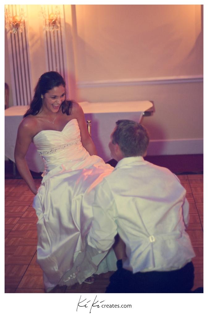 Sarah & Curtiss Wedding364