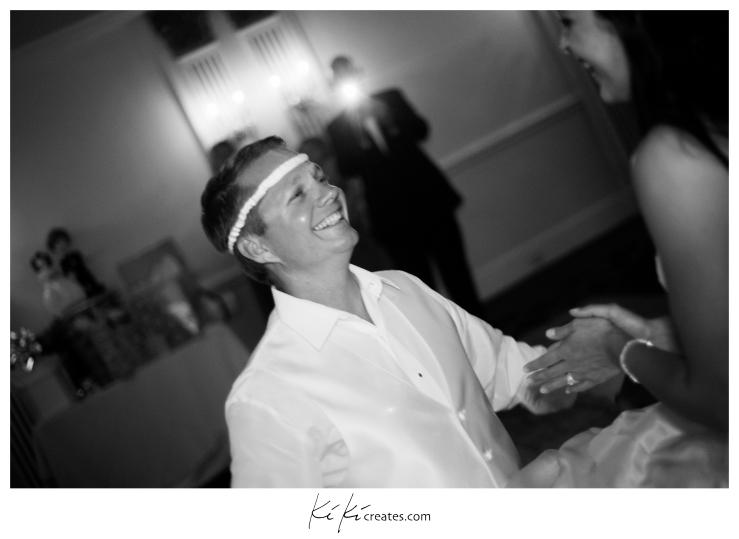 Sarah & Curtiss Wedding370