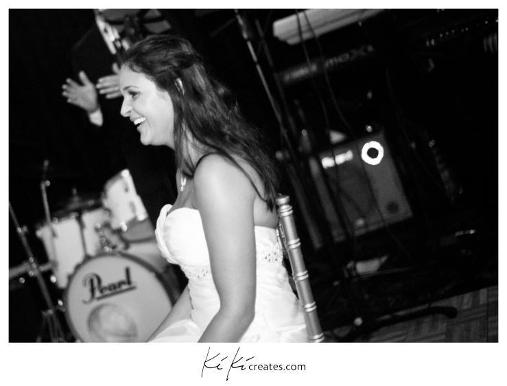 Sarah & Curtiss Wedding373