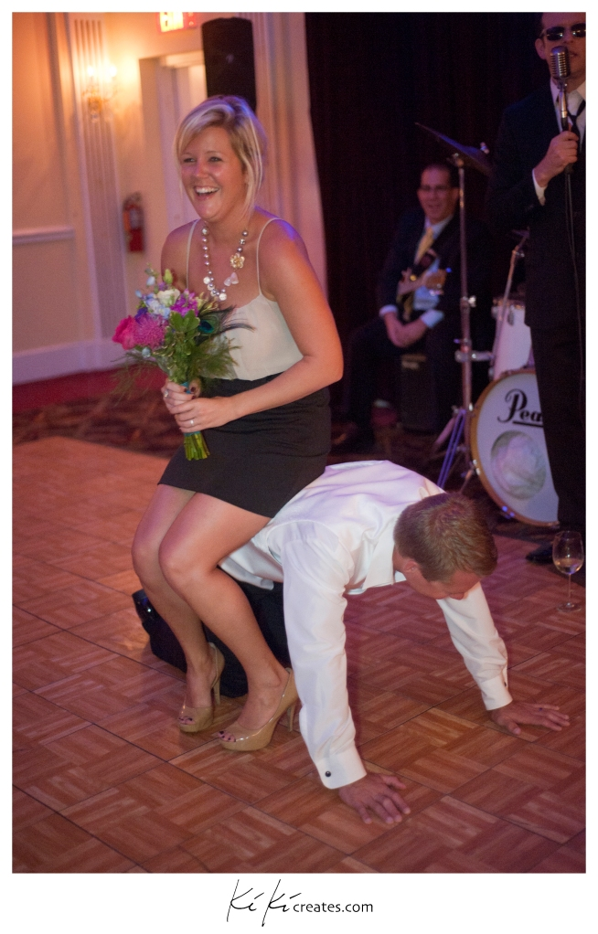 Sarah & Curtiss Wedding385