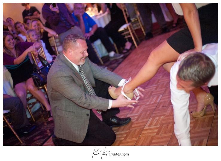 Sarah & Curtiss Wedding390