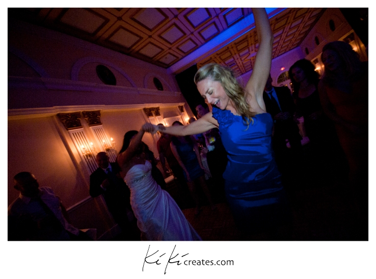 Sarah & Curtiss Wedding395
