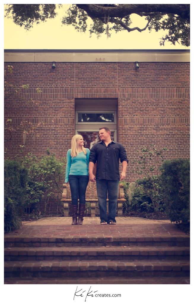 Britt&Billy038
