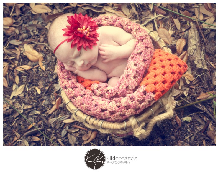 Newborn Photography_KiKiCreates