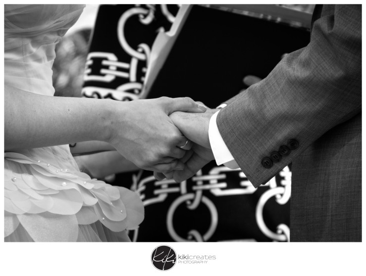 Nicole&DrewWedding_KiKiCreates086