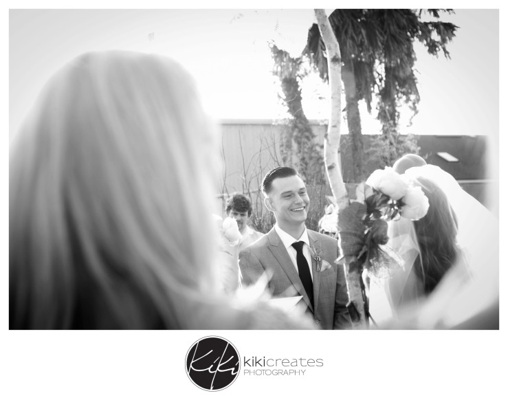Nicole&DrewWedding_KiKiCreates095