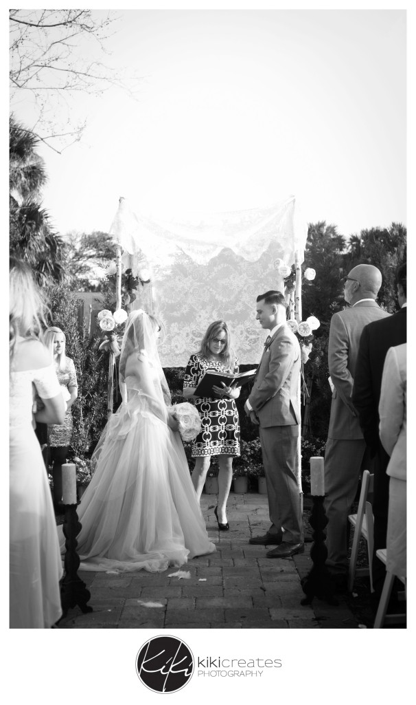 Nicole&DrewWedding_KiKiCreates099