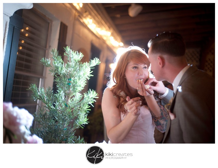 Nicole&DrewWedding_KiKiCreates244