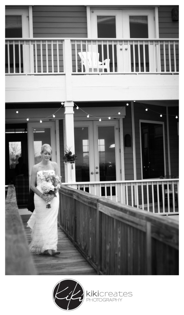 Stephanie&BillWedding_KiKiCreates074