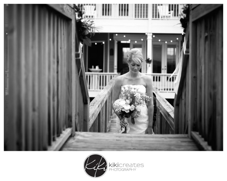 Stephanie&BillWedding_KiKiCreates076