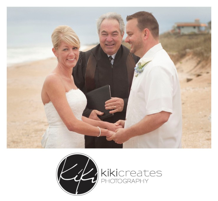 Stephanie&BillWedding_KiKiCreates143