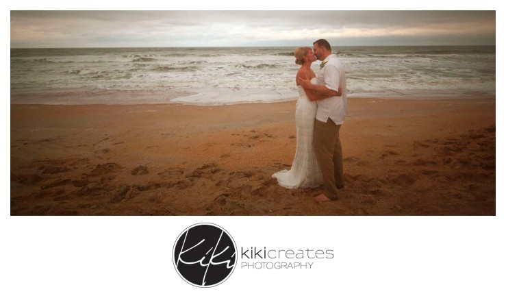Stephanie&BillWedding_KiKiCreates188
