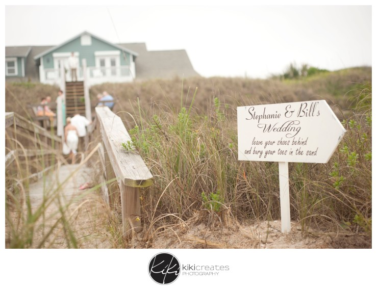 Stephanie&BillWedding_KiKiCreates203