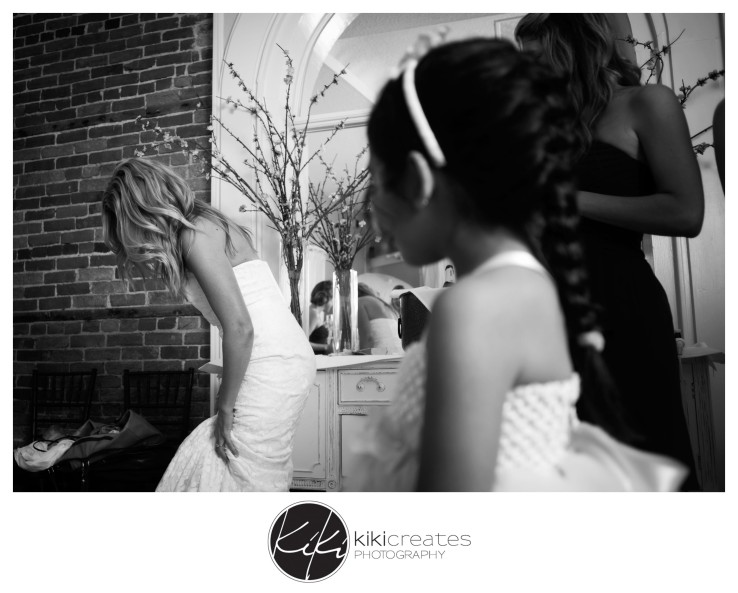 Bill&LisaWedding_KiKiCreates026