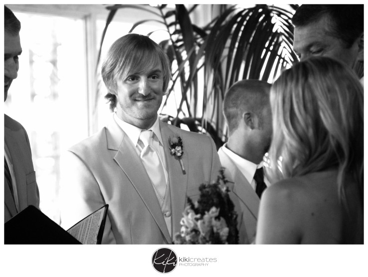 Bill&LisaWedding_KiKiCreates128