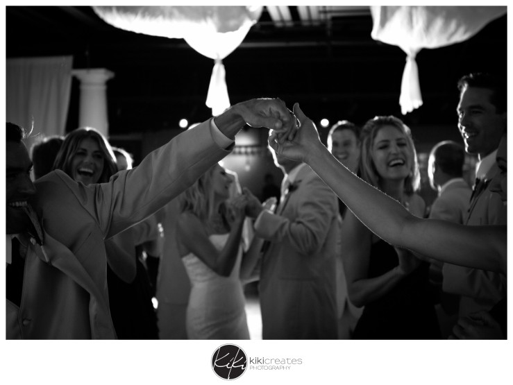 Bill&LisaWedding_KiKiCreates278