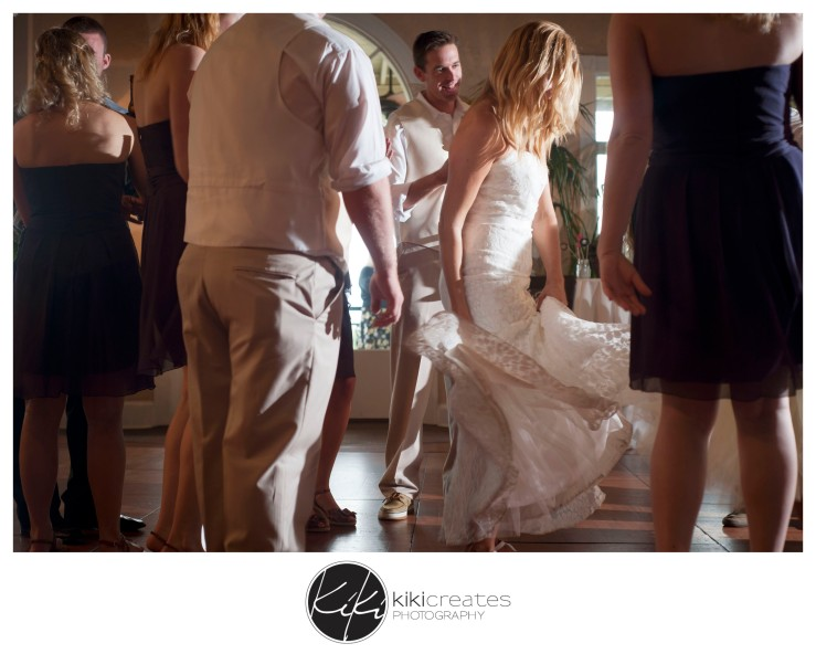 Bill&LisaWedding_KiKiCreates409