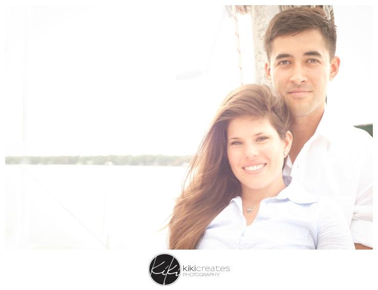 Kristen&ChrisEngagement_KiKiCreates01