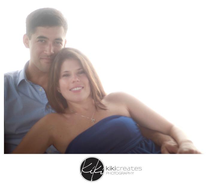 Kristen&ChrisEngagement_KiKiCreates35