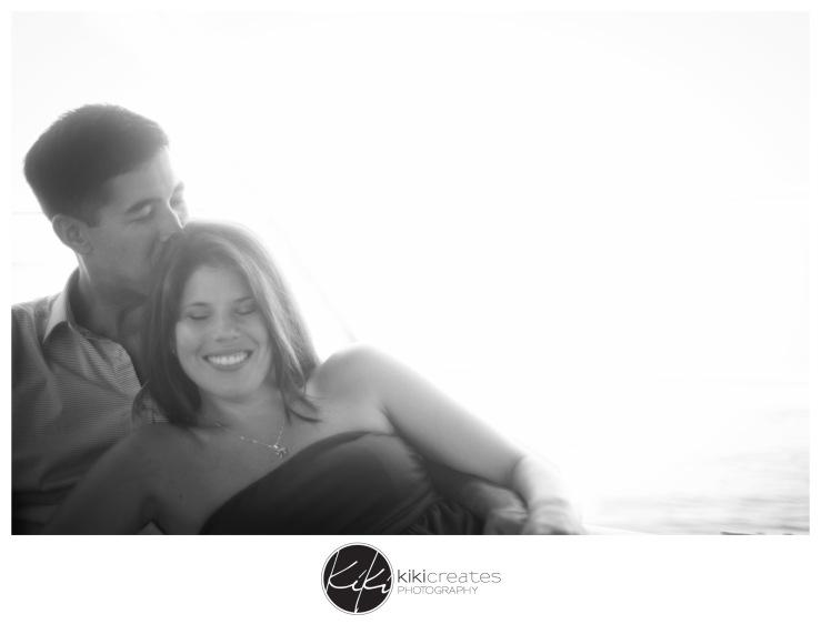 Kristen&ChrisEngagement_KiKiCreates36