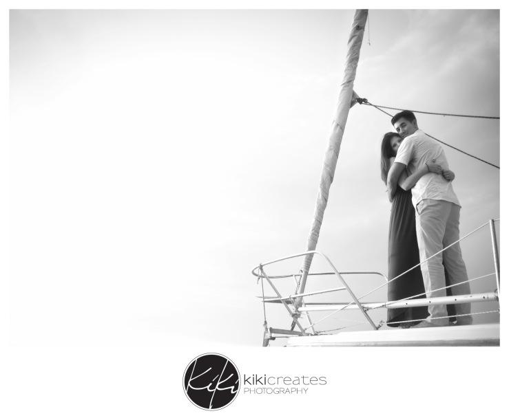 Kristen&ChrisEngagement_KiKiCreates52