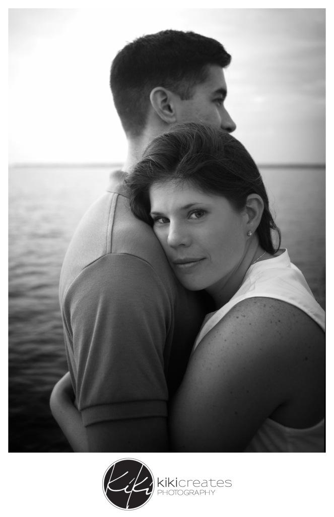 Kristen&ChrisEngagement_KiKiCreates60