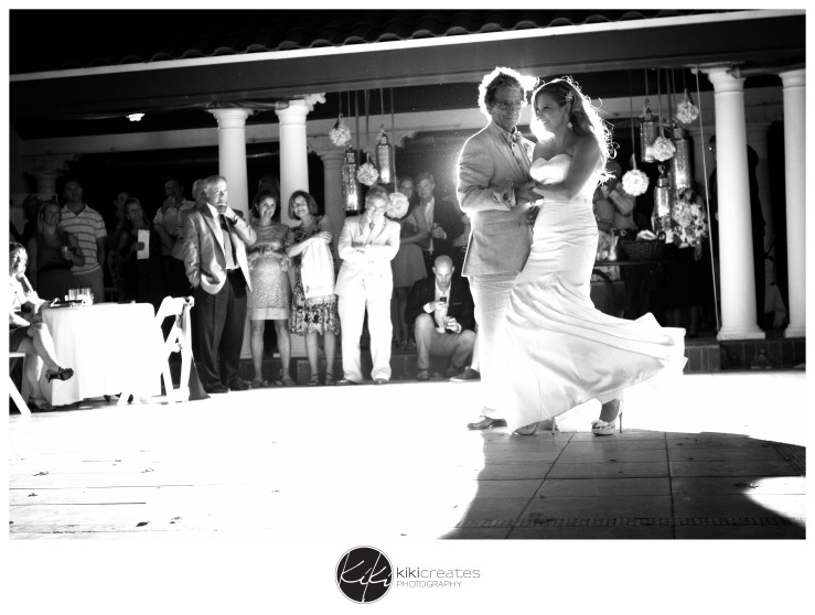 Jen&SteveWedding_KiKiCreates513