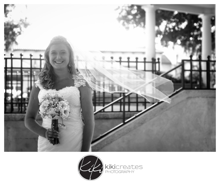 Robin&SeanWedding_KiKiCreates123