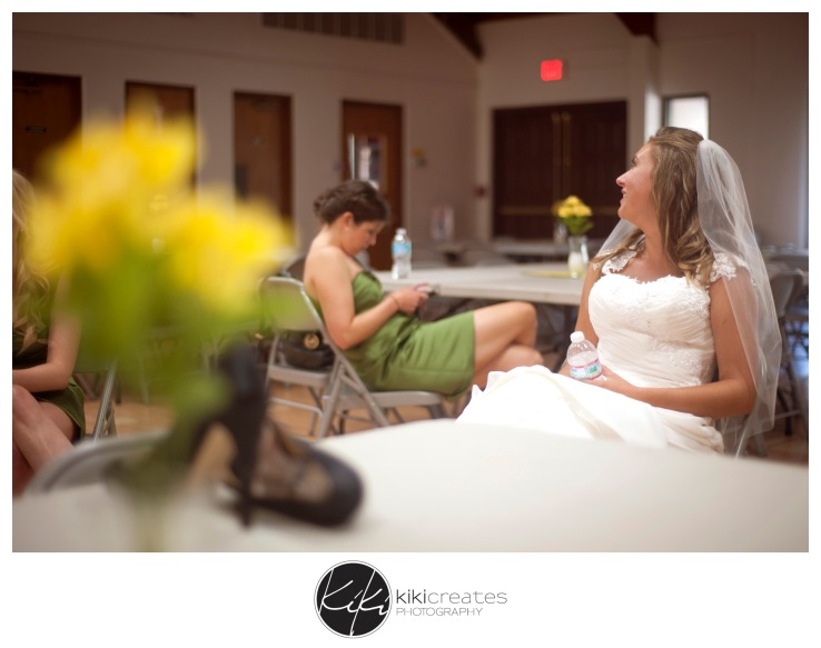 Robin&SeanWedding_KiKiCreates159