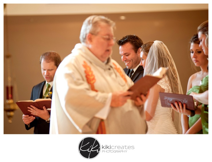 Robin&SeanWedding_KiKiCreates241
