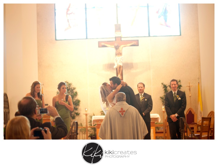 Robin&SeanWedding_KiKiCreates386