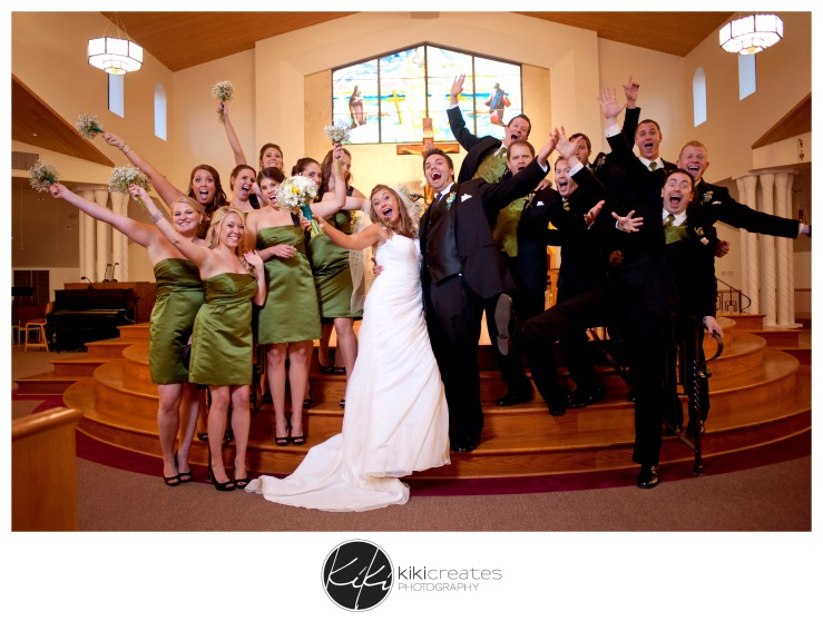 Robin&SeanWedding_KiKiCreates433