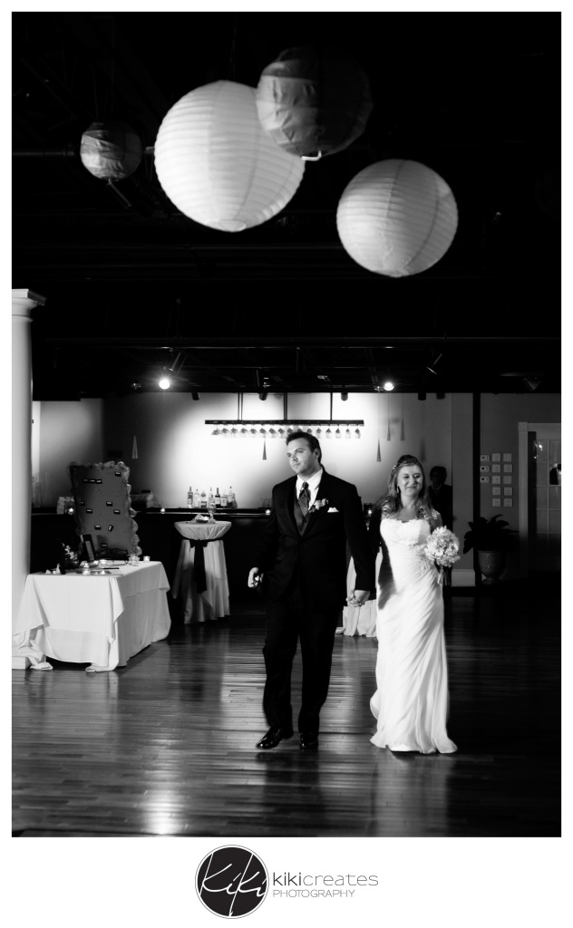 Robin&SeanWedding_KiKiCreates563