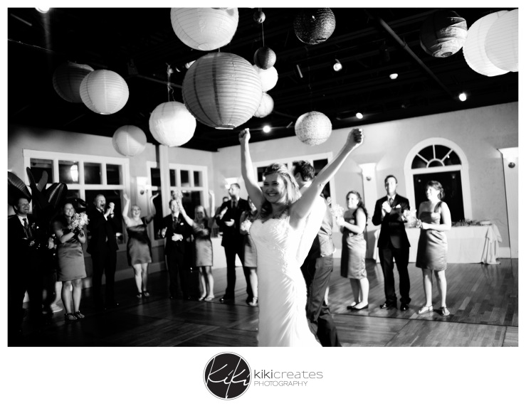 Robin&SeanWedding_KiKiCreates578