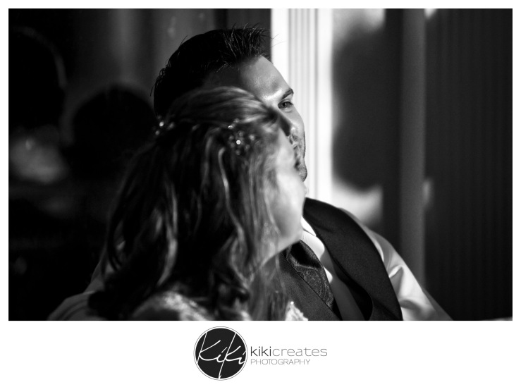 Robin&SeanWedding_KiKiCreates637