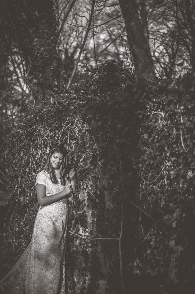 Hannah&CJBridalPortraits_KiKiCreates-28